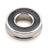 Nemco 56027A-T Top Bearing for CanPRO Can Openers