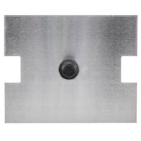 Avantco FCOVER Replacement Night Cover for Select Countertop Fryers