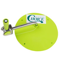 Choice Cover with Handle for 2.5 Gallon Salad Spinners / Dryers