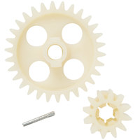 Replacement Gear Set for Choice 176SD25GL and 176SD5GL Salad Spinners / Dryers