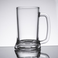 Core 16 oz. Beer Mug - 12/Case