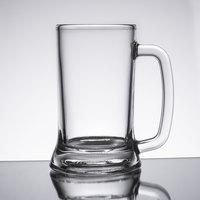 Core by Acopa 16 oz. Beer Mug - 12/Case