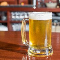 Acopa 16 oz. Beer Mug   - 12/Case
