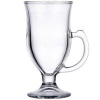 Core 8 oz. Irish Coffee Mug - 12 / Case