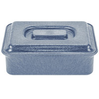 HS Inc. HS2025 Blueberry Tamale / Multi-Purpose Server - 12/Case