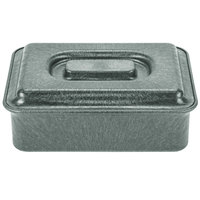 HS Inc. HS2025 Jalapeno Tamale / Multi-Purpose Server - 12/Case