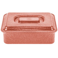 HS Inc. HS2025 Paprika Tamale / Multi-Purpose Server - 12/Case