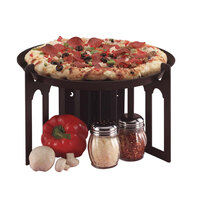 HS Inc. HS1052 Tower of Pizza Stand