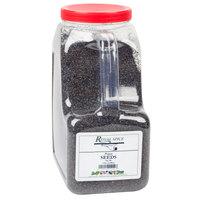 Regal Poppy Seeds - 5 lb.