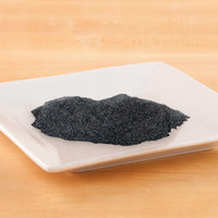 Regal Poppy Seeds - 5 lb.