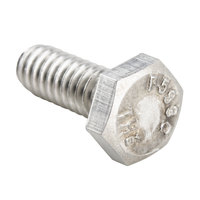 Nemco 45605 Hex Screw for Vegetable Prep Units