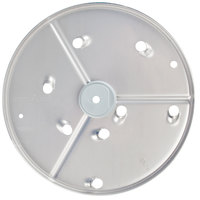 Robot Coupe 27632 11/32 inch Grating Disc