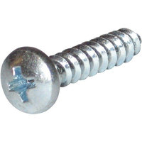 Nemco 45609 5/16-18 x 1 inch Screw for Fixed Cut Easy Slicers