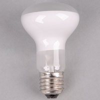 Carnival King PMBULB 60W Replacement Bulb for PM470 and PM850 Popcorn Poppers