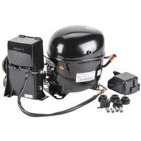 Avantco 17818892 1/2 hp Compressor - 115V, R-134a