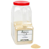 Regal Granulated Garlic - 5 lb.