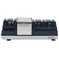 Waring WKS800 Professional Knife Sharpener 120V