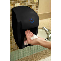 EZ Foam Wall Mount Dispenser