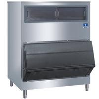 Manitowoc F-1300 Ice Storage Bin - 1320 lb.