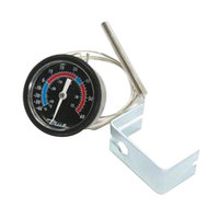 True 925507 Thermometer