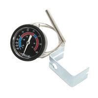 True 925507 Thermometer