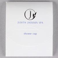 Judith Jackson Spa Shower Cap - 500/Case