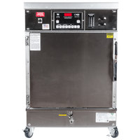 Winston Industries CAC509 CVAP Half Height Cook and Hold Oven - 240V