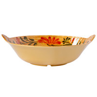 GET ML-117-VN 32 oz. Venetian Bowl - 12/Case