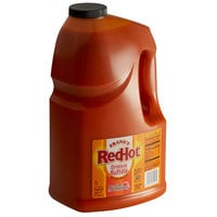 1 Gallon Frank's RedHot Wings Buffalo Wing Sauce