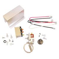 True 884720 Temperature Control Kit