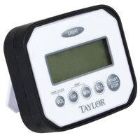 Taylor 5863 Splash and Drop Ruggedized Kitchen Timer