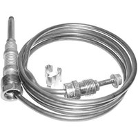 Southbend 1173576 Equivalent 24 inch Heavy Duty Thermocouple