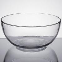 Anchor Hocking 63094A Presence 170 oz. Glass Bowl