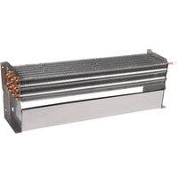 Avantco 17810263 32 3/4 inch Evaporator Coil