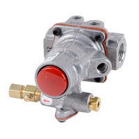 Cooking Performance Group 311011 Pilot Safety Valve for Ranges