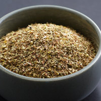 Regal Bulk Oregano - 20 lb.