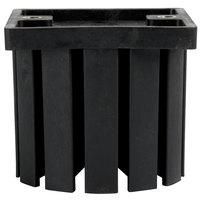 Vollrath 379039 Redco InstaCut 6-12 Wedge Push Block