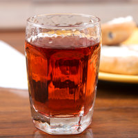 Libbey 2481 Chivalry 6 oz. Juice Glass - 36/Case