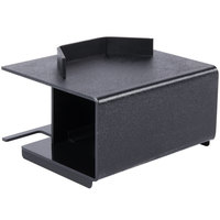 Bunn TS Booster Thermal Server Stand (Bunn 18010.6000)
