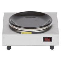 Bloomfield 8851S Single Slim Line Coffee Warmer - 120V
