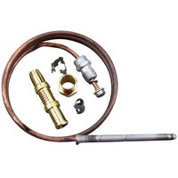 Eagle Group 310211 Equivalent 24 inch Thermocouple