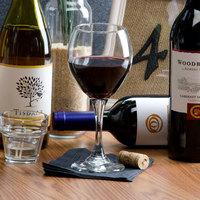 Libbey 3014 Perception 13.5 oz. Red Wine Glass - 24/Case