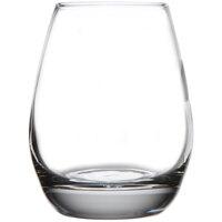 Libbey 3502FCP21 7 oz. Spirits Glass - 12 / Case