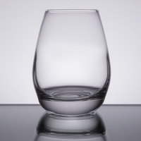 Libbey 3502FCP21 7 oz. Spirits Glass - 12/Case