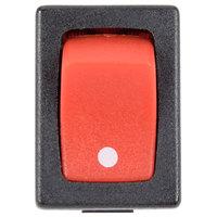 Avantco 17813113 Replacement Light Switch