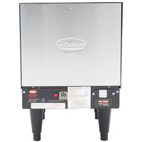 Hatco C-12 Compact Booster Water Heater - 480V, 3 Phase, 12 kW
