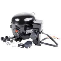 Avantco 17818018 1 hp Compressor - 115V, R-404A
