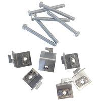 Wells WL0330 Wellslok Extension Kit