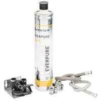 T&S B-WFK Water Filtration Kit