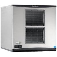Scotsman C0830MA-3 Prodigy Plus Series 30 inch Air Cooled Medium Cube Ice Machine - 905 lb.